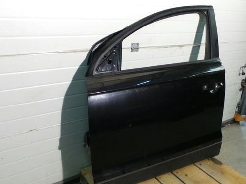 Tür links vorne AUDI Q7 (4LB)   9961
