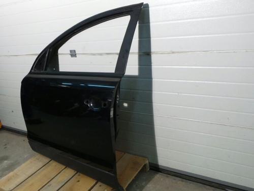 Tür links vorne AUDI Q7 (4LB)   9962