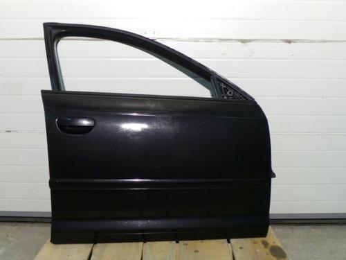Tür rechts vorne AUDI A3 Sportback (8PA)   10247
