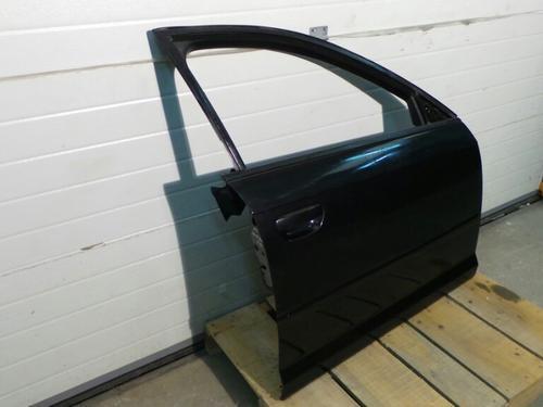 Tür rechts vorne AUDI A3 Sportback (8PA)   10248