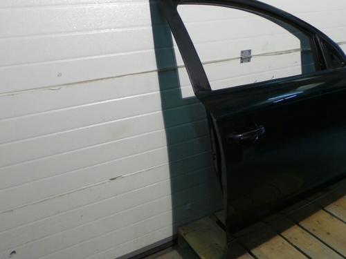 Tür rechts vorne AUDI Q7 (4LB)   10298