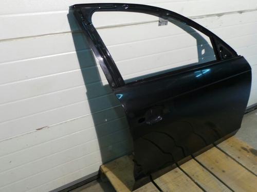 Tür rechts vorne AUDI A4 (8K2, B8)   10357