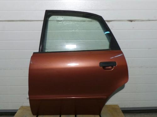 Tür links hinten AUDI A4 (8D2, B5)   11083