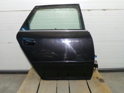 Tür rechts hinten AUDI A6 Avant (4B5, C5)   11454