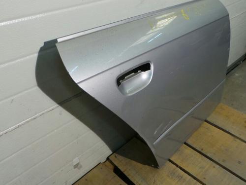 Tür rechts hinten AUDI A4 (8EC, B7)   11483