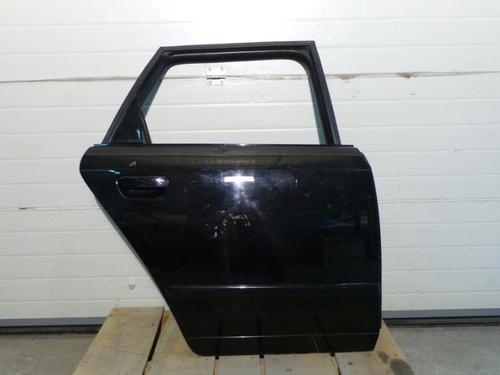 Tür rechts hinten AUDI A4 Avant (8E5, B6)   11503