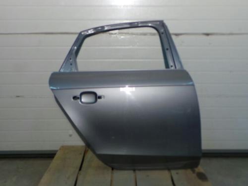 Tür rechts hinten AUDI A4 (8K2, B8)  2008 11509