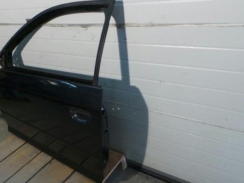 Tür links vorne AUDI A3 (8P1)  ANO 2005 11920