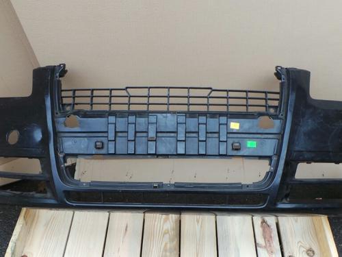 Stoßstange vorne AUDI A4 (8EC, B7)   15701