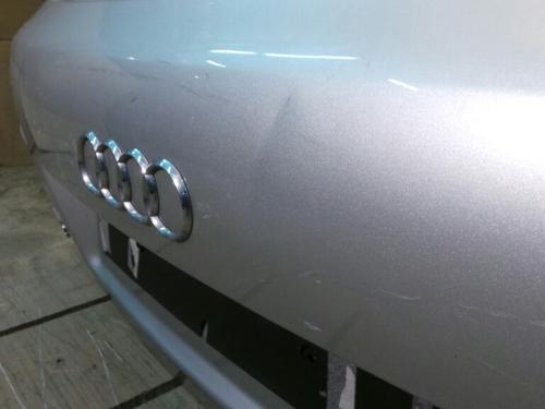 Heckklappe AUDI A3 Sportback (8PA)   17048