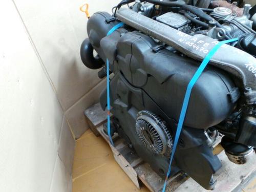 Motor AUDI A4 (8D2, B5) 2.5 TDI 054470 9264