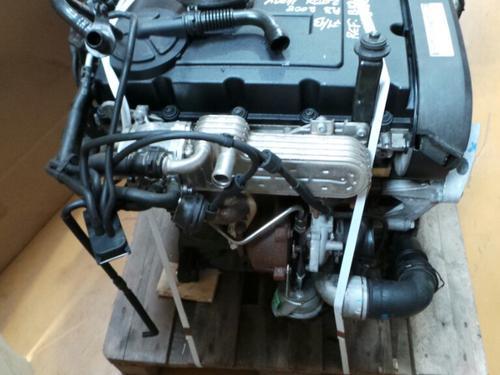 Motor AUDI A3 (8P1) 2.0 TDI 16V B56431 9274