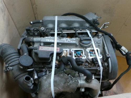 Motor AUDI TT (8N3) 1.8 T 013358 9284