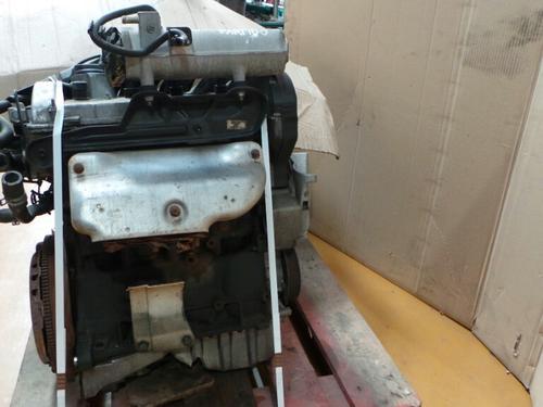 Motor AUDI A3 (8L1) 1.8 AGN 9330