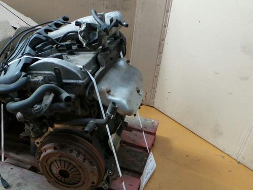 Motor AUDI A3 (8L1) 1.8 AGN 9331