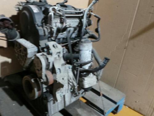 Motor AUDI A2 (8Z0) 1.4 TDI 137022 9741