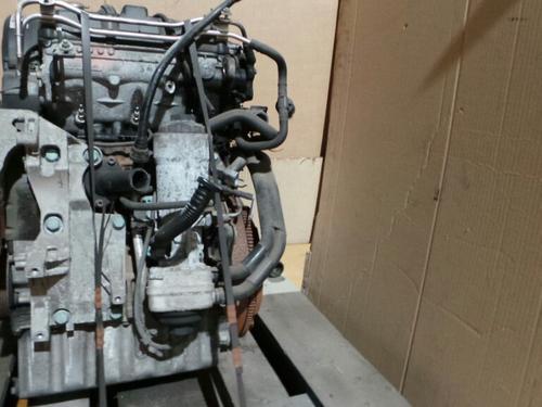 Motor AUDI A2 (8Z0) 1.4 TDI 137022 9742