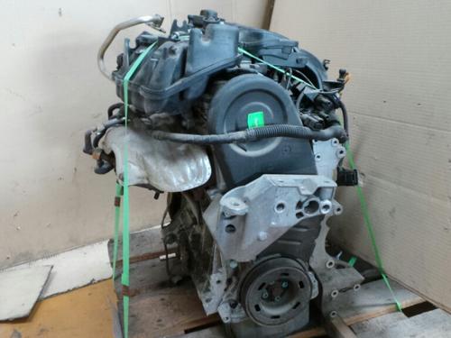 Motor AUDI A3 (8L1) 1.6  9764