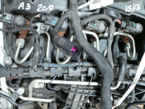 Motor AUDI A3 (8P1) 1.6 TDI 680076 9788