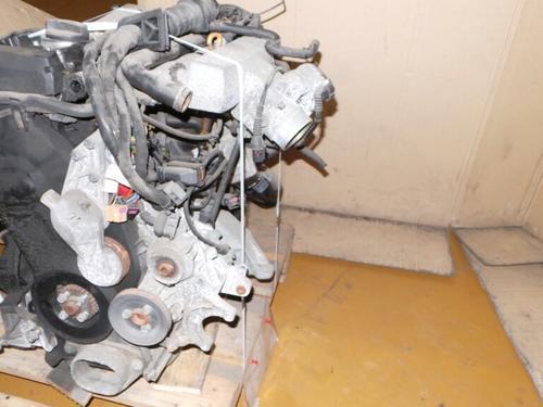 Motor AUDI A4 (8D2, B5) 1.8 T 026492 11095
