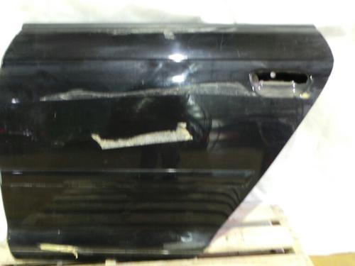 Tür links hinten AUDI A3 Sportback (8PA)  176/08 3634