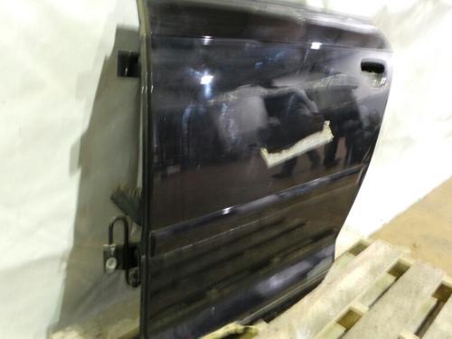 Tür links hinten AUDI A3 Sportback (8PA)  176/08 3635