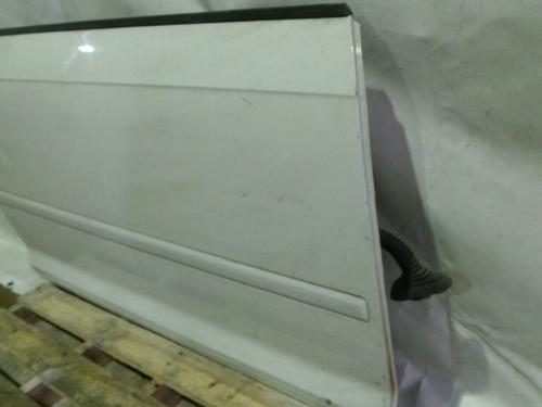 Tür rechts vorne AUDI A3 Sportback (8PA)  194/09 3646