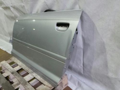 Tür links vorne AUDI A3 (8P1)  189/08 3650
