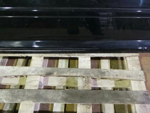 Tür rechts vorne AUDI A3 (8P1)   3663