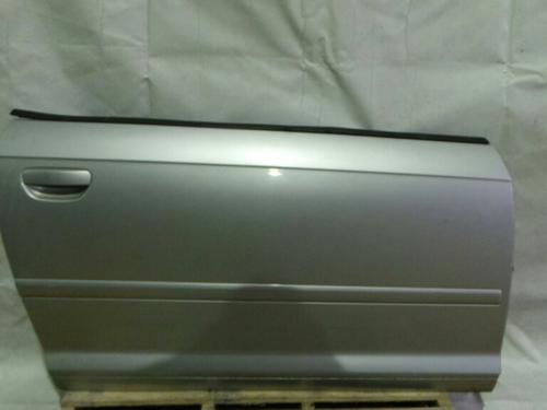 Tür rechts vorne AUDI A3 (8P1)  189/08 3665