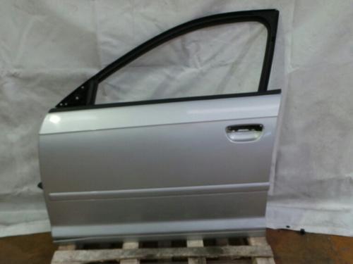 Tür links vorne AUDI A3 Sportback (8PA)  16/12 3776