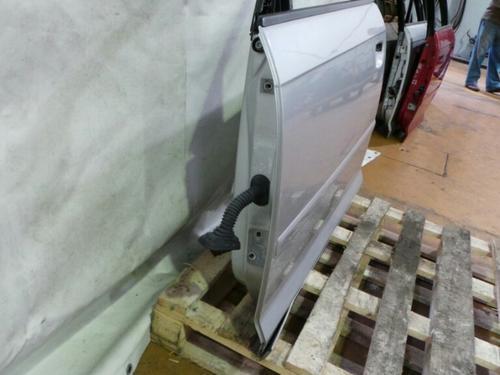 Tür links vorne AUDI A3 Sportback (8PA)  16/12 3777
