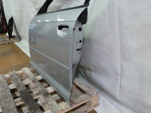 Tür links vorne AUDI A3 Sportback (8PA)  16/12 3778