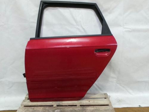 Tür links hinten AUDI A3 Sportback (8PA)   3779