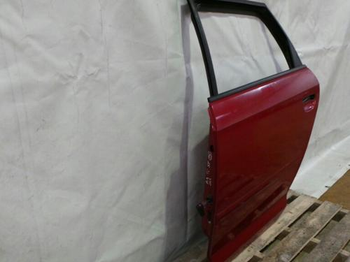 Tür links hinten AUDI A3 Sportback (8PA)   3780