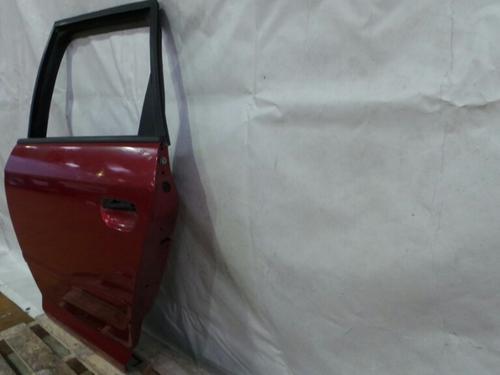 Tür links hinten AUDI A3 Sportback (8PA)   3781