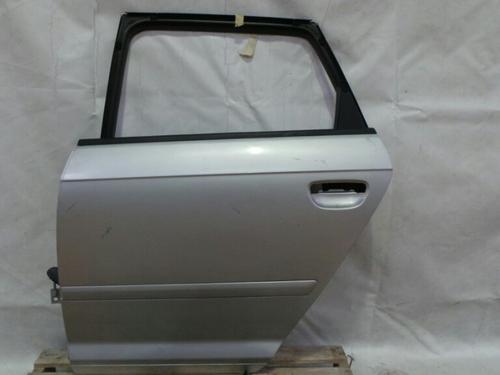 Tür links hinten AUDI A3 Sportback (8PA)  16/12 3782