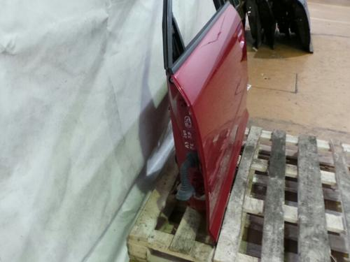 Tür links vorne AUDI A3 Sportback (8PA)   3786