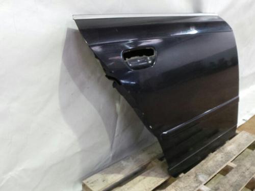 Tür rechts hinten AUDI A4 (8EC, B7)   3805