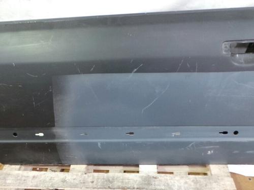 Tür links vorne AUDI A8 (4D2, 4D8)   3849