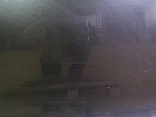 Tür rechts vorne AUDI Q7 (4LB)   4881