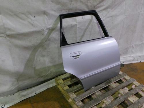 Tür rechts hinten AUDI A4 (8D2, B5)  1998 5585