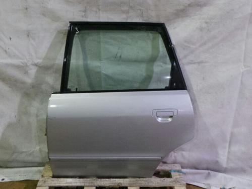 Tür links hinten AUDI A4 Avant (8D5, B5)   5599
