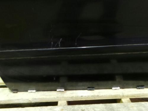 Tür links hinten AUDI A4 (8D2, B5)  98/08 5605