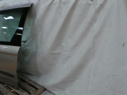 Porta lateral/correr esquerda CHRYSLER VOYAGER IV (RG, RS)   7320