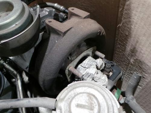 Motor AUDI A4 (8EC, B7) 2.5 TDI 061896 8750