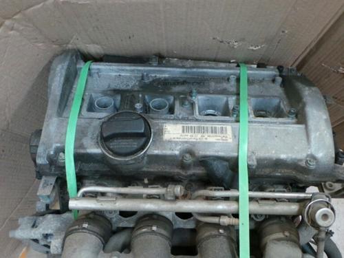 Motor AUDI A4 (8D2, B5) 1.8 172308 8793