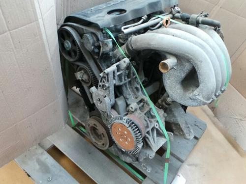 Motor AUDI A4 (8D2, B5) 1.8 172308 8795