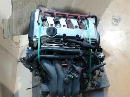 Motor AUDI A4 (8E2, B6) 2.0 139488, 102/08 9012