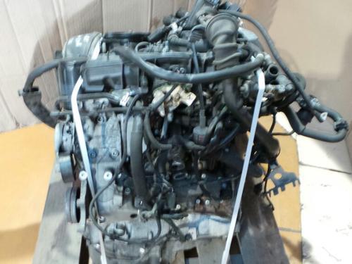 Motor AUDI A5 (8T3) 2.0 TFSI 003740, 49/12 9020